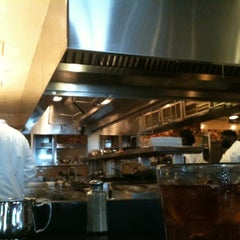 Photo taken at Emeril's by Robbin D. on 6/6/2011