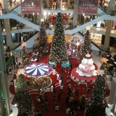 Photo taken at Parkson by Lissa A. on 12/31/2011