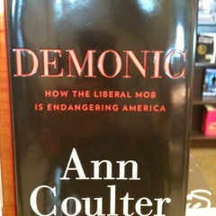 Photo taken at Barnes & Noble by Gene N. on 9/4/2011
