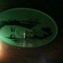Photo taken at Galera's Rock Bar by Rafael M. on 4/14/2012