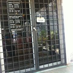 Photo taken at Pejabat Agama Islam Daerah Hulu Langat by Adam Mukhriz on 8/23/2012