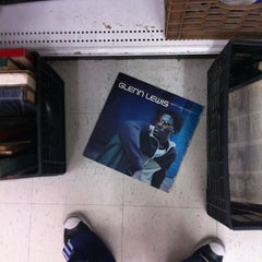 Photo taken at Goodwill by Adreinne W. on 7/20/2012