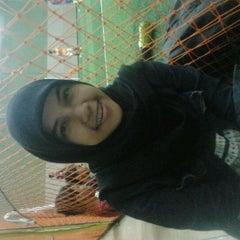 Photo taken at Arrayan Futsal by Arin Aulia W. on 3/16/2012