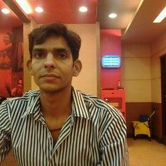 Photo taken at KFC Restaurant by Bunty R. on 6/28/2012
