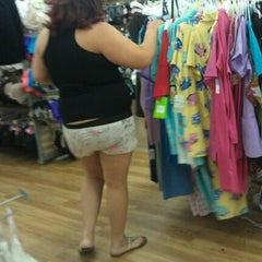 Photo taken at Walmart Supercenter by Janell W. on 5/24/2012