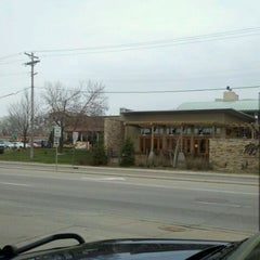 Photo taken at Burger Jones by Chester B. on 4/15/2011