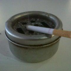 Photo taken at Rasa Foodcourt by Saptuyah B. on 2/10/2012