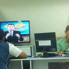 Photo taken at Casas Bahia by Walker M. on 1/17/2012