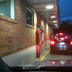 Photo taken at McDonald's by Danielle R. on 9/8/2011
