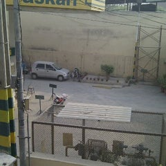 Photo taken at 9 number flyover by Imran R. on 9/23/2011
