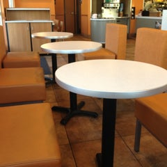Photo taken at Taco Bell by Christine J. on 7/6/2012