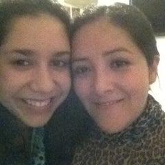 Photo taken at La Fraternidad by Ivonne T. on 3/3/2012