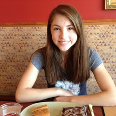 Photo taken at Panera Bread by Carl T. on 3/25/2012