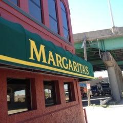 Photo taken at Margarita's by Alex K. on 8/5/2012