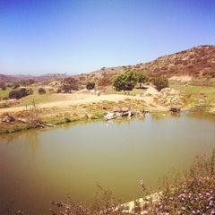 Photo taken at San Diego Zoo Safari Park by Gayle L. on 6/27/2012