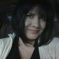 Photo taken at Rockwall Salons by Sophia P. on 12/22/2011