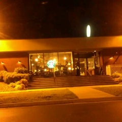 Photo taken at Starbucks by Tyrone J. on 5/20/2012