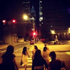"Photo taken at City of Philadelphia by Lisa Marie ""Phoenix"" J. on 6/15/2012"