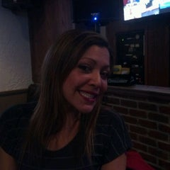 Photo taken at The Draft Sports Grill by Joe M. on 3/9/2012