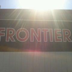 Photo taken at Frontier School by OliviaJean S. on 10/17/2011