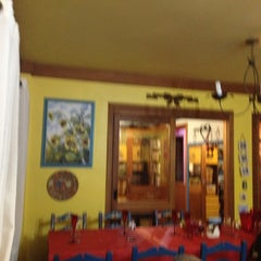 Photo taken at Posto Omega I (Ipiranga) by Deale Rs S. on 3/27/2012