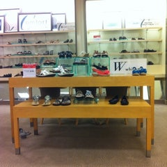 Photo taken at Macy's by Jonathan T. on 7/4/2012