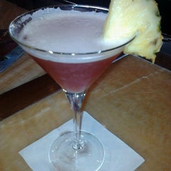 Photo taken at Bar Louie by Kelsey A. on 9/10/2011