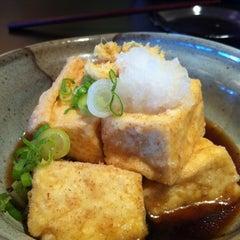 Photo taken at Shizen Ya by Joan W. on 7/13/2012