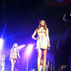 Photo taken at NOXX Antwerp by Jef D. on 7/21/2012