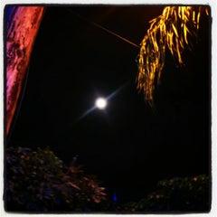Photo taken at Tonic by Lauren C. on 8/31/2012