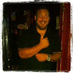 Photo taken at Roxy's by Ivy J. on 7/21/2012