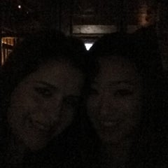 Photo taken at Q BBQ & Tequila Bar by Jenny Z. on 2/17/2012