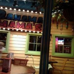 Photo taken at Kokomo's Island Cafe by Shawn R. on 9/2/2011