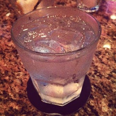 Photo taken at Smokey Bones Bar & Fire Grill by Jeremy S. on 7/18/2012