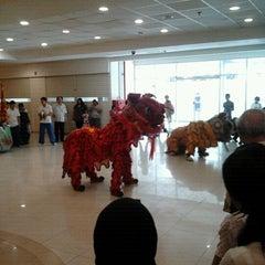 Photo taken at Seasons City XXI by rahadian r. on 11/27/2011
