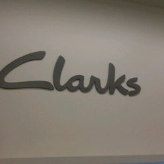 Photo taken at Clarks Khamis Plaza by Mary Roselle C. on 3/23/2012