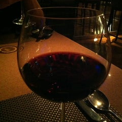 Photo taken at 22 Prime by Melissa C. on 7/6/2012