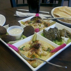 Ali baba 39 s grill now closed mediterranean restaurant for Ali baba mediterranean cuisine