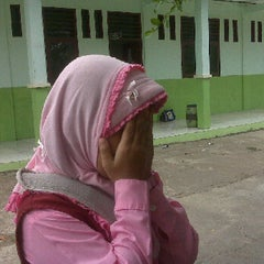 Photo taken at SDIT GEMBIRA by Iwan A. on 7/19/2011