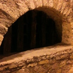 Photo taken at Basement of the Alamo by  ℋumorous on 1/20/2011