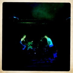 Photo taken at Coco 66 by GIMME TINNITUS on 7/9/2011