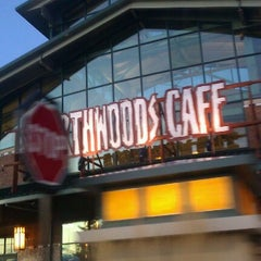 Photo taken at Fox River Mall by Ryan M. on 9/22/2011