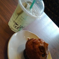 Photo taken at Starbucks by Garey S. on 7/13/2012