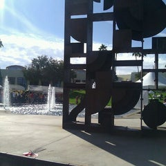 Photo taken at Scottsdale Arts Festival by Erica on 11/19/2011