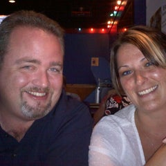 Photo taken at Dupont Bar and Grill by Kristi H. on 9/15/2011