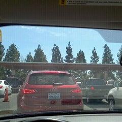 Photo taken at Costco Gas by Mireya C. on 9/6/2011