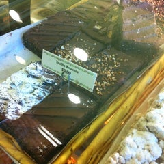 Photo taken at Concord Market by Margaret A. on 2/20/2012