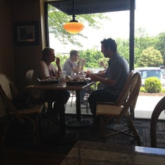 Photo taken at 700 South Gourmet Deli and Cafe by Ted I. on 6/6/2012