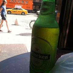 Photo taken at Gaslight Pizzeria by Randy C. on 3/22/2012