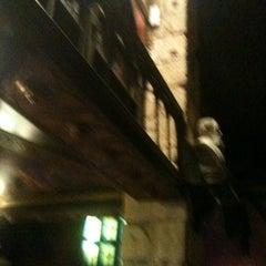 Photo taken at Pub Autobús by Kmilo V. on 3/13/2012